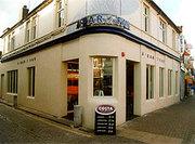 A Bar 2 Far London