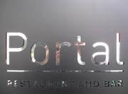 Portal Restaurant & Bar London