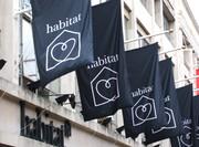 Habitat London