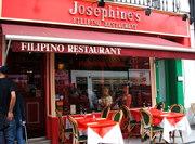 """Josephine""""s London"""