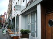 """Bertorelli""""s London"""