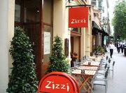 Zizzi London