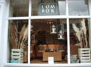 Lombok London