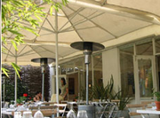The Phoenix Bar & Grill London