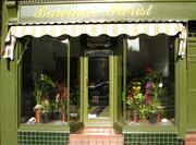 "Barbara""s Florist London"