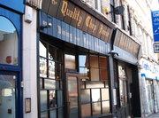 Quality Chop House London