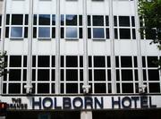 The Grange Holborn Hotel London
