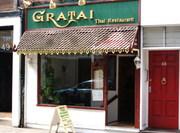 Gratai Thai London