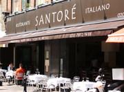 Santore London