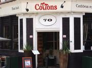 Cottons London
