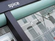 Spice Shoes London