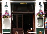 Lemonia London