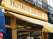Primrose Hill Pets London