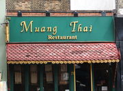 Muang Thai London