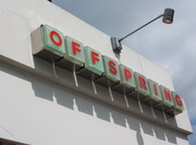 Offspring London