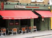 Strada London