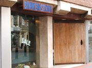 Birkenstock London