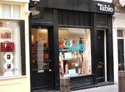 Tabio London