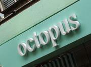 Octopus London