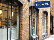 Nickel London