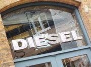 Diesel London