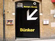 Bunker Bierhall London