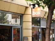 The Box Bar London