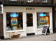 "Kiehl""s London"