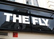 The Fly London
