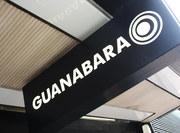 Guanabara London