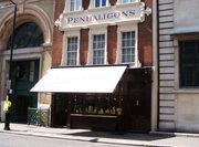 """Penhaligon""""s London"""