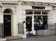 Toni & Guy London