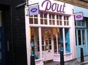 Pout London