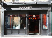 Swarovski London