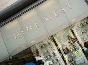 Nine West London