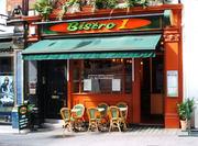 Bistro 1 London