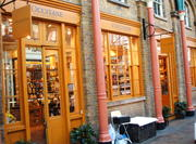 "L""Occitane London"