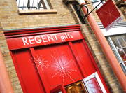 Regent Gifts London