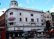 The Astoria London