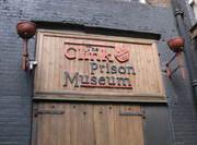 The Clink Prison Museum London
