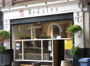 Bedales London