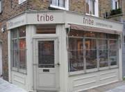 Tribe London