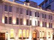 Courthouse Hotel Kempinski London