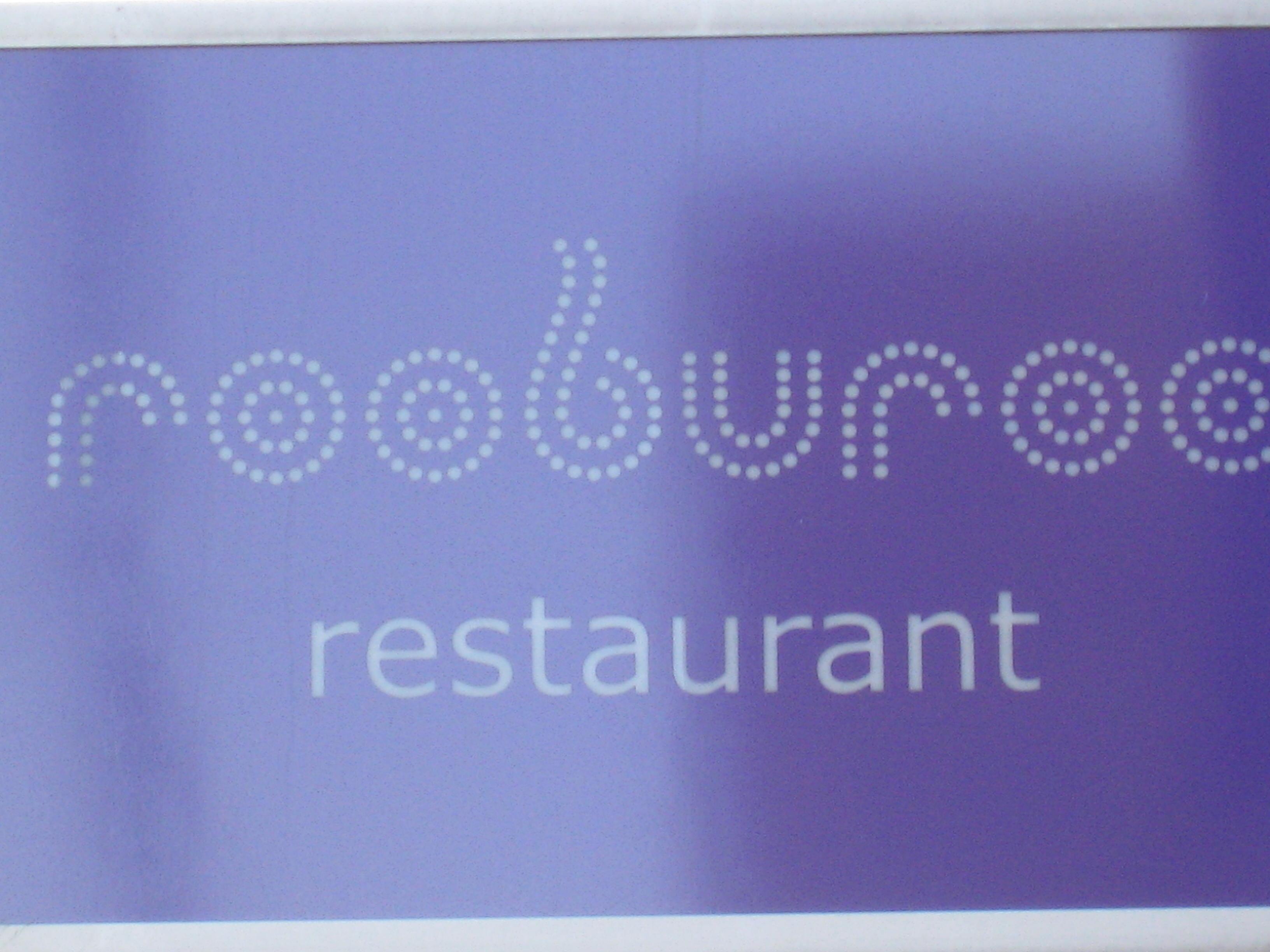 Rooburoo London