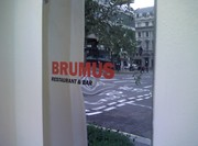 Brumus London