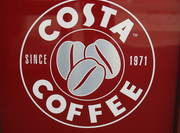 Costa London