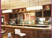 "Radley""s Bar & Restaurant Southampton"