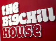 The Big Chill House London