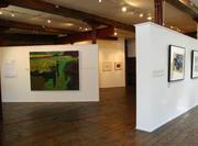 Menier Gallery London