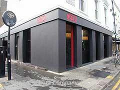 E & O London